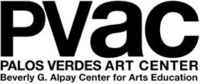 PVAC :: Palos Verdes Art Center